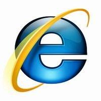 IE8 блокирует доступ к Windows Update