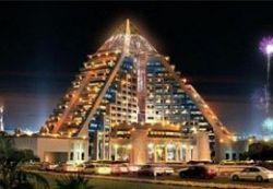 Отдых в Дубае подорожает, но станет интереснее