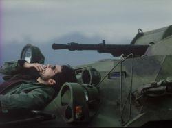 Кавказ готовится к новой войне за Карабах