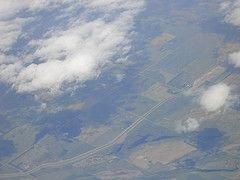 В Канаде в 2012 году вступят в силу новые требования, призванные сократить выбросы углекислого газа в атмосферу
