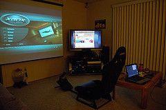 Советы по выбору LCD-монитора