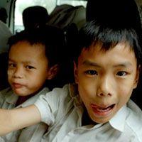 Малазийский фильм «Цветок в кармане» назван лучшим на Международном Кинофестивале во Фрибуре