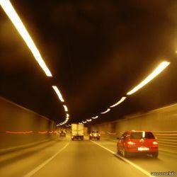 В Москве построят еще один гигантский тоннель