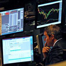 Все российские компании могут обязать проводить IPO