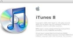 Что скрывает сайт iTunes?
