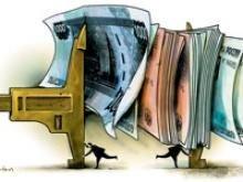 Как заработать деньги на инвестициях в недвижимость