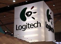 Logitech опровергает слухи о том, что ее купит Microsoft