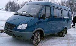 В этом году ГАЗ представит более 10 новых моделей