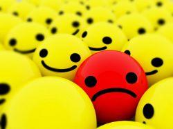 Как поднять настроение: что спасает от весенней депрессии