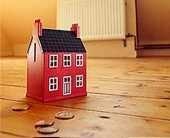 Ипотека без страховки: возможность или опасность?