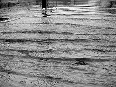 ЕС выделит Великобритании 162,4 млн евро для ликвидации последствий наводнений