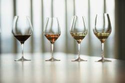 В американских магазинах разрешат пробовать вино и пиво