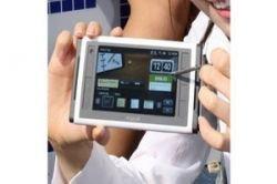 В Корее начались продажи нового PMP от Samsung