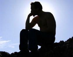 Прием тестостерона может сделать вас инвалидом