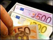 Центробанки будут бороться с кризисом сообща