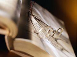 В финскую библиотеку вернули взятую 100 лет назад книгу