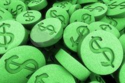 Тестирование на наркотики станет обязательным для ряда профессий