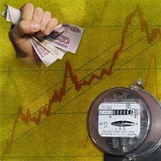 Тарифы на ЖКХ вырастут на 20%