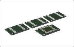 Intel планирует в 2008 году выпустить ультра-быстрый flash-накопитель