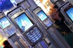 Правительство Германии требует от Nokia 60 млн евро