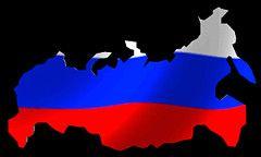 До 2020 г. в России будет реализовано более 700 инвестпроектов