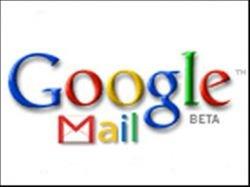 Спамеры успешно используют Gmail