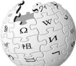 Уточняйте перевод слов с помощью Wikipedia
