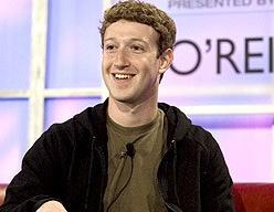 Как стать миллиардером в 23 года?