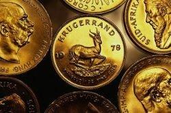 Чем привлекательны инвестиционные монеты