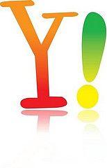 Yahoo! представила новую версию Yahoo! Go 3.0
