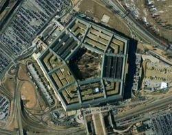 Пентагон назвал главные очаги терроризма