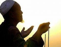 Англия учится жить по шариату