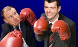 В конфликт между Потаниным и Прохоровым может быть вовлечена Financial Services Authority (FSA) - британский рыночный регулятор