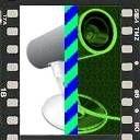 CamTwist 1.7 – спецэффекты для видеочата