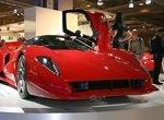 Итальянский суперкар Ferrari начали подделывать в Таиланде