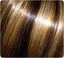 Здоровые волосы: смертные грехи и главные заповеди идеальной прически