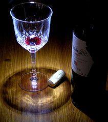 Злоупотребление алкоголем развивает гипертонию