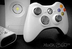 Sony обеспокоена снижением цены на Xbox 360