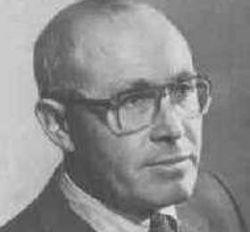 Борис Екимов удостоился Литературной премии Александра Солженицына