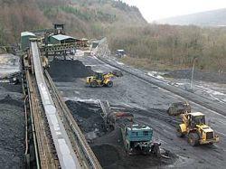 Великобритании впервые за четверть века потребовались шахтеры