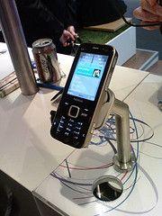 Британский поставщик сообщил время появления недавно представленных телефонов