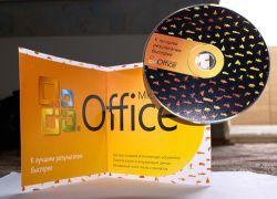 Microsoft заделала многочисленные дыры в офисных приложениях