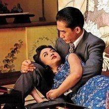 Режиссер Энг Ли призывает всех стать на защиту актрисы Танг Вэй