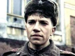 Скончался известный кинорежиссер Валерий Смирнов