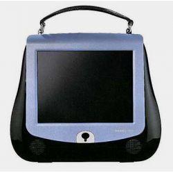 Телевизор-сумка: миф или реальность?