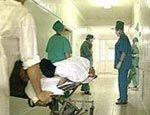 Новый случай тяжелого отравления воспитанников детдома выявлен на Урале