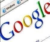 Дорогу видеорекламе Google AdWords преградят объединившиеся провайдеры кабельного ТВ