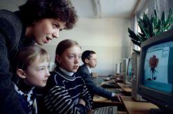 Леонид Рейман пообещал выпустить в России компьютер стоимостью $400
