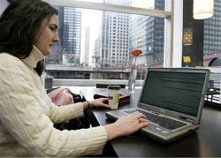 Вы знаете, как делать стартап? Проверьте свои знания и оцените советы гуру