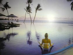 Египет возродит знаменитый курорт Халуан